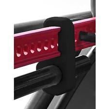 Daystar High Lift Jack Handle Keeper Isolator Anti Rattle Protector ARB TJM Warn