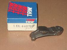 ROCKER ARM / CAM FOLLOWER - fits 1971-74 Ford, Mercury - TRW 44075