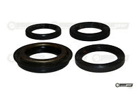 Land Rover Freelander IRD Transfer Unit Complete Oil Seal Set