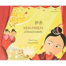 Ex-Library Paperback Books for Children in Chinese