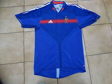 maillot equipe france taille M