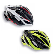 Met Road Cycling Helmets