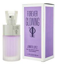 FOREVER GLOWING de JENNIFER LOPEZ - Colonia / Perfume EDP 50 mL - Woman / Mujer