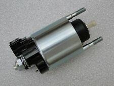 04D150 Starter Motor Solenoid for TOYOTA Corolla Verso 1.4 1.6 1.8 VVT-i  D-4D