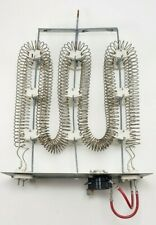 Nordyne 8 KW Electric Heating Element H6HK008H-01 As Shown in Pictures