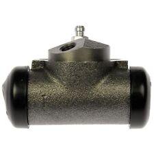 Drum Brake Wheel Cylinder-Wagon Rear Left,Rear AUTOZONE/ BRAKEWARE-DORMAN 34323
