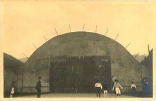 PHOTO 1930 - 250715 - 64 BIDARRAY - le Fronton sport pelote basque