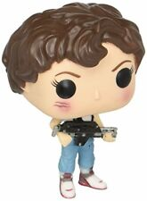 Aliens Pop Movies Vinyl Figure Ellen Ripley 9 cm Funko Mini Figures