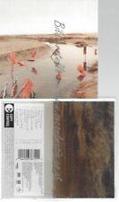 CD-- Millenia Nova ?– Narcotic Wide Screen Vista