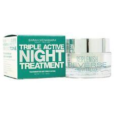 Miracle Skin Transformer Triple Active Night Treatment 1.7 oz