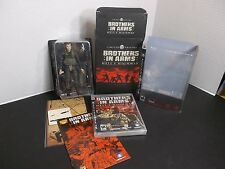 Brother's in Arms Hell's Highway  Limited Edition  Playstation 3