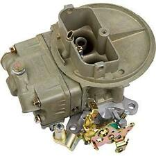 Holley 0-4412 Racing Carb, Up to 24 HP gain