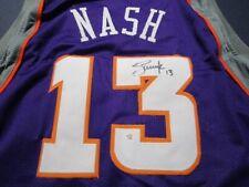 43e5c223b0f Steve Nash Original Sports Autographed Items for sale
