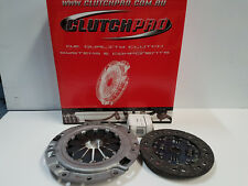 Brand New Clutch Kit for Daihatsu Charade G100 G202 1988-1993