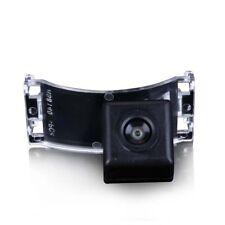 Sony CCD Chip 1080P Full HD NTSC Backup Car Camera for Mazda 5 M5 CX-9 Premacy