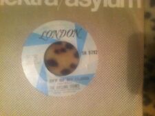 The Rolling Stones Get Off Of My Cloud/I'm Free 45rpm record