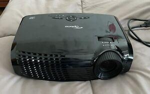 Optoma 1080p Projector HD131Xe
