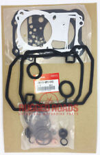 OEM Honda Gasket Kit A - Africa Twin RD07A - 06111MY1010