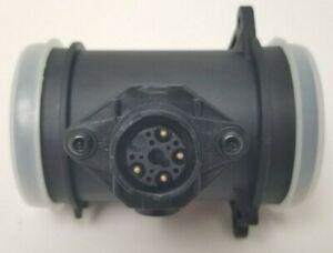 ||NEW VDO A2C59513180 Mass Air Flow Sensor MERCEDES-BENZ (1993-1996)||