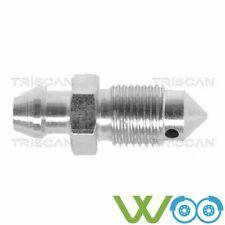 Entlüfterschraube/-ventil, Radbremszylinder  für Ford Transit Bus 8105 3669