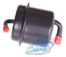 Kawasaki STX 12F 15F Fuel Filter 49019-3721 Jetski stx12f stx15f four stroke