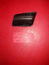 LH LEFT DRIVER SIDE DOOR MOUNT MOUNTED EXTERIOR MIRROR LENSE GLASS INSERT  #683
