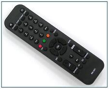 Mando a distancia de repuesto para Humax HD nano Basic rm-g01 Remote Control/Nuevo