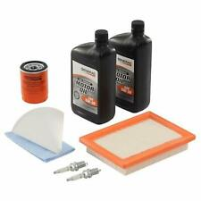 Generac 0J93230SSM 20Kw-22Kw SM 999 Maintenance Kit (Synthetic Oil)