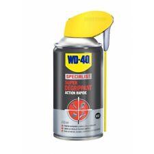 Super Degrippant Specialist Wd40 250ml -aerosol- Wd-40