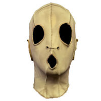 Adult Us Movie Pluto Creepy Horror Serial Killer Halloween Cosplay Costume Mask