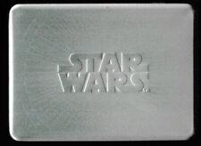 GB 2019 STAR WARS APOLLO LIMITED EDITION of 1977 PRESTIGE BOOK