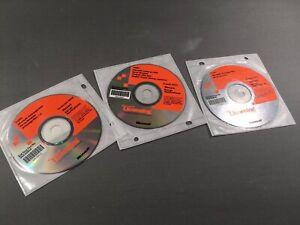 Microsoft Licensing Exchange 2003 Server Standard August November 2003
