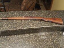 Mauser Gun Parts for sale | eBay