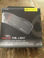 Moon M-3R rear tail cycle bike light LED light compact light