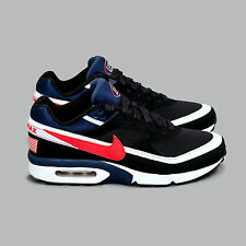Nike Air Max BW Classic USA 819523064 90 Men's Sneakers Size 10