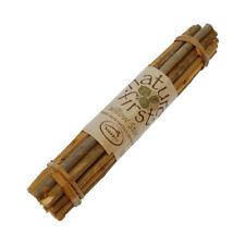 Happy Pet Willow Sticks SGL 31092