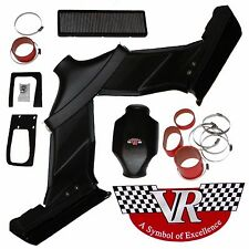 Vararam 97-00 C5 Corvette  VR-B2 w/ Powerduct Cold Air Intake Ram Air Induction
