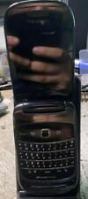 Blackberry Style 9670 - Unknown Carrier ( Untested)