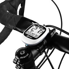MEILAN M3 MINI Bike Bicycle Computer GPS Wireless Speedometer Odometer Backlight