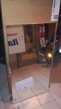 Specchio per bagno wap alta qualità 90x50 Nuovo
