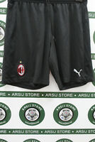 Pantaloncino shorts calcio MILAN TG XL short shirt trikot