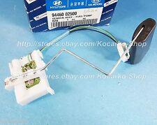 OEM Fuel Pump Sender ASSY Hyundai Atoz Atos (Prime) 2001-2008 #9446002500