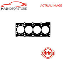 ENGINE CYLINDER HEAD GASKET ELRING 888979 I NEW OE REPLACEMENT