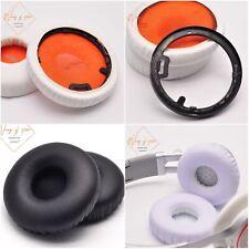 Memory Sponge Foam Ear Pad Soft Cushion EarPad For Jabra Revo Wireless Headphone