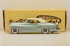 BUICK SKYLARK 1953 BROOKLIN MODELS 1/43 NEUF EN BOITE
