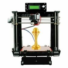 Imprimantes 3D Prusa i3