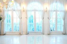 vinyl Wedding photography backdrop studio background Photo props 9X6FT HS34