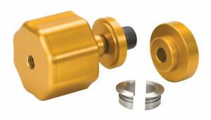 NEW Enduro Outboard Bottom Bracket Bearing Replacement Tool