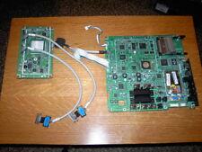 Main Board BN41-00919B + LVDS-Full HD Modul aus einem Samsung LCD TV LE40F868DX