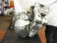 08 2008 SUZUKI GSX650 F ENGINE GSX 650 MOTOR PERFECT CONDITION #5000